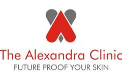Alexandra Dermatology Clinic NSW