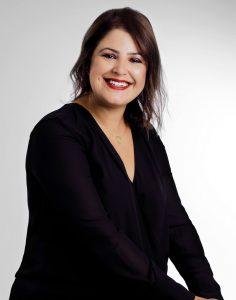 Ms Burcu Tavlu