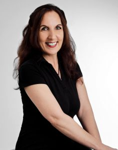 Ms Gina Cicala